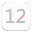 ios12正式版 官方版