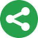 夕风短网址生成器 v1.0 绿色版