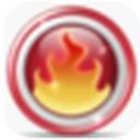 金兰火山小视频营销助手 v1.1.4 官方版