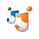 jj比赛大厅 v0.6.5.14 官方版