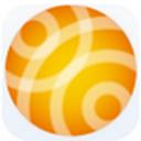 宁波银行企业网银助手v2.0 官方版