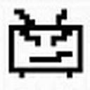 b站房管助手 v3.1 官方版