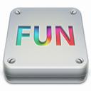 ifunbox for mac v1.2 官方版