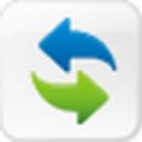 群英pdf转换器 v1.0.0.1 官方版