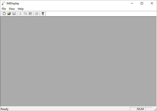图片处理软件(imagemagick)