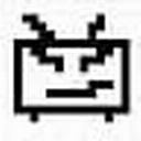 B站管理直播间小工具 v1.1.3 官方版