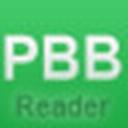鹏保宝阅读器(pbb reader)v8.4.8.3 官方版