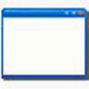 自定义批量重命名工具 v2.1 绿色版