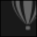 cdr查看器 v1.2 绿色版