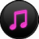 helium music manager v12.1.1 中文版