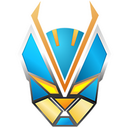 大黄蜂视频加密系统 v1.2 官方版