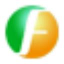 财务王迷你版 v2.6.2 免费版