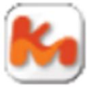 koolmoves汉化版 v8.4 增强版