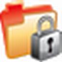 恒波文件夹加密软件 v5.56 免费版