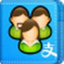 支付宝推广大师 v1.1.1.10 官方版