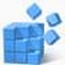 regcool(高级注册表编辑器) v3.704 官方版
