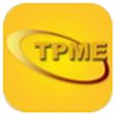 天通金易鸣行情交易客户端 v1.2.1.3 官方版