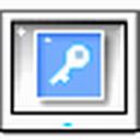 安腾文档加密软件 v112 官方版