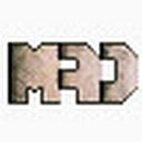 madvr渲染器最新版 v0.92.3 免费版
