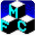 金蝶软件卸载工具(regclear) v1.0.0.12 绿色版