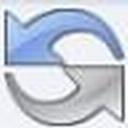seagate media sync(希捷媒体同步软件)v2.01.0412 官方版