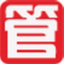 管家通会员管理软件v3.7 官方版