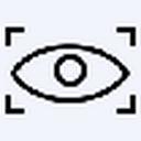 cencrack识别图片转文字 v2.0 绿色版