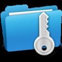 文件夹加密软件(wise folder hider) v4.2.2 中文版