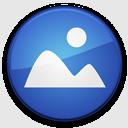 easyfzs v6.1.0 官方版