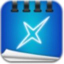 迅捷便签软件 v1.0.0.1 官方版