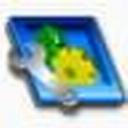 易窗系统设置 v1.0 绿色版
