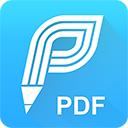 迅捷pdf编辑器v1.7 免费版