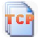 tcplogview v1.30 官方版