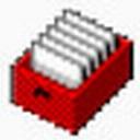 词频统计工具 v3.10 官方版