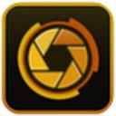 cyberlink photodirector 9 v9.0.2115 官方版