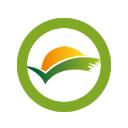 勤思网络对时系统 v1.0 绿色版