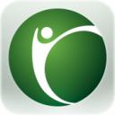 凯立德导航助手免费版 v1.1.4.5 官方版