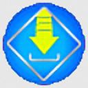 allavsoft v3.15.5 最新版