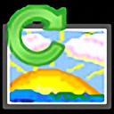 图片转换器 v4.9.1 免费版