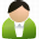 派尔玻璃优化软件v3.4.8.0 官方版