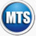 闪电mts视频转换器 v11.0 免费版