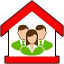 梵讯房屋管理系统免费版 v5.30 官方版