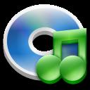 天时达歌曲转换工具 v1.0 绿色版