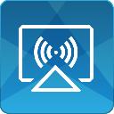 airlink一键投影 v4.0.0 官方版