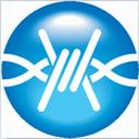 frostwire(p2p文件共享软件) v6.6.6 官方版