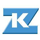 掌控局域网监控软件 v1.421 官方版