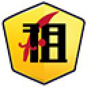 5173租号宝 v1.3.1.1 官方版