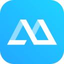 apowermirror(投影工具) v1.2.3 官方版