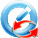 蒲公英万能视频格式转换器 v5.5.2.0 免费版