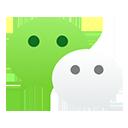 微信pc客户端电脑版 v2.1.0 官方版